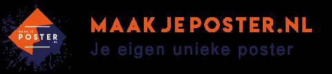 Maakjeposter.nl